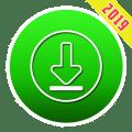 Status Saver For Whatsapp 6.0