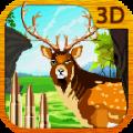 4 Seasons Hunt 3D 1.4.3