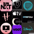 Video Stream Pro - All in 1 Video Streaming App 1.5