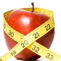 Weight Loss 1.1