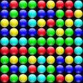 Bubble Poke™ 2.7.9