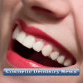 Cosmetic Dentistry News 1.0