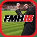 FMH 2015 6.2.1