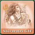 Maha Shivaratri GIF Collection - Mahadev GIF Image 1.1