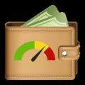 Expense Tracker 1.5