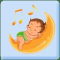 Baby Sleep Music 2019 3.2.3