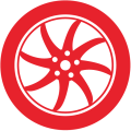 PakWheels: Buy & Sell Cars, Bikes and Auto Parts 10.5.7