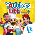 Youtubers Life: Gaming Channel 1.5.3