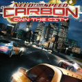 Need for Speed Carbon - Own the City 2.0