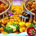 Princess Gold Coin Dozer Party 7.3.0