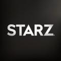 STARZ 3.2.1