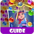 Guide Bubble Witch Saga 2 1.2