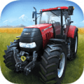 Farming Simulator 14 game and guide download 1.0
