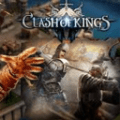 The Best Clash of Kings  game and guide download 3.9.0.2.1