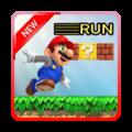 Your Super Mario Run Guide 1.1