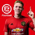eFootball PES 2020 4.2.0