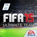 FIFA 15: UT 1.7.0