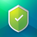 Kaspersky Mobile Antivirus: AppLock & Web Security 11.22.4.1932