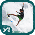 The Journey - Surf Game 1.1.34