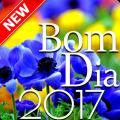 Bom Dia - Good Morning 4.3.0