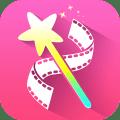 VideoShowLite: Video editor 3.9.5 lite