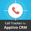 Call Tracker for Apptivo CRM 1.0.98