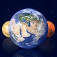 Solar System Scope PRO 2.6.0