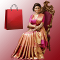 Women Sarees Online Shopping 1.0.3