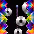 Super Ball Jump - Free Jumping Game 1.0.3c