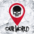 The Walking Dead: Our World 1.2.1.5