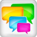 GlobeChat 1.0