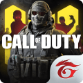 Call of Duty®: Mobile - Garena 1.6.9