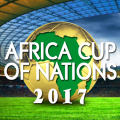 Africa Cup Of Nations 2017 1.7