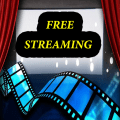 Movies Streaming 1.0