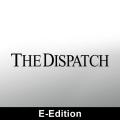 Lexington Dispatch eEdition 3.3.14