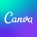 Canva: Graphic Design, Video Collage, Logo Maker 2.131.0