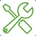 Dev Tools(Android Developer Tools) 4.4.0