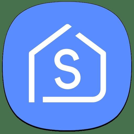 Samsung Experience Home 9 0 12 18 com sec android app