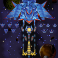 Space Shooter: Monsters Attack 0.3