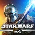 Star Wars™: Galaxy of Heroes 0.23.742101