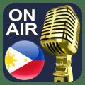 Philippines Radio Stations 2.5.1