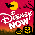 DisneyNOW – Episodes & Live TV 4.5.1.12