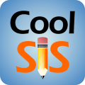 CoolSIS 3.1.5