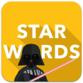 Star Words: Find the word & Word Search 1.5.1z