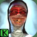 Evil Nun: Horror in the School 1.7.2