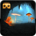 Cave VR 1.0