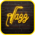 The Best Piano Jazz 1.0