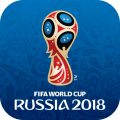 2018 FIFA World Cup Russia™ Official App 4.2.113