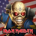 Iron Maiden: Legacy of the Beast 324925