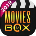 Free Movie Box 2020 - Cinema Box Watch HD Movies 2.1